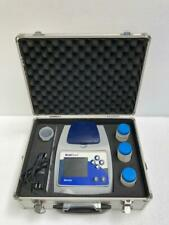 MOBILGARD MONITOR AS-K18921-EM CYLINDER CONDITION MONITORING FOR TESTING OIL