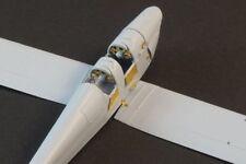 Brengun 1/72 De Havilland dh-82a Tiger Moth #72108