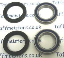 Husaberg Wheel bearing & Seal Kit Rear - All Enduro Models 2000-2013 (2185)