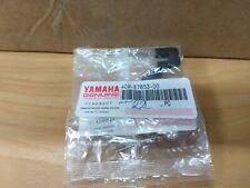 Yamaha Slider 4CW-E7653-00 BeeWee YB100 Grizzly 125 NXC125 Cygnus BWS 125 Vino