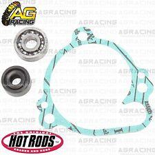 Hot Rods Bomba De Agua Kit De Reparación Para Kawasaki Kx 80 1997 97 Motocross Enduro Nuevos