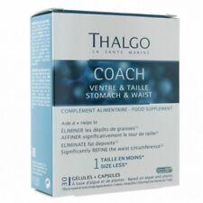 COACH VENTRE & TAILLE 30 Gélules - THALGO