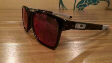 Oakley Wrap 100% UVA & UVB Protection Sunglasses for Men
