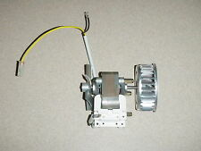 Hitachi Bread Machine Convection Fan Motor HB-A101