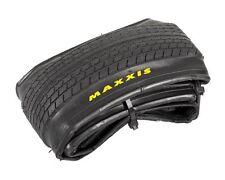 BMX Race Racing Maxxis Reifen Torch 20 X 1,75 Falt Kevelar