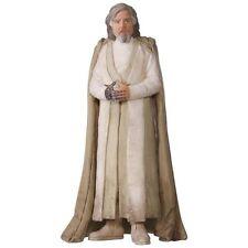Hallmark 2017 Luke Skywalker Star Wars Series Ornament
