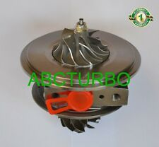 Turbocharger cartridge CHRA GT1544Z 706499 1094575 Ford Focus Transit 1.8L 90HP