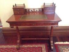 European Original Italian Antique Furniture