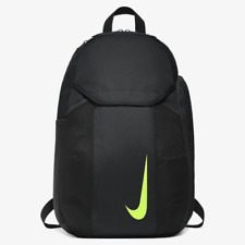 New Nike Backpack Academy  Rucksack/Travel /Gym bag/ School Bag/football