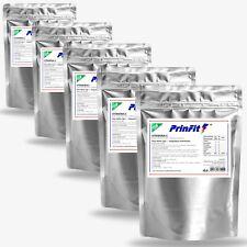 Vitamina C Polvere Pura E300 Acido Ascorbico Integratore - 1 Kg