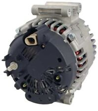 Alternator fits 2008-2009 Volkswagen GTI,Passat Jetta  WAI WORLD POWER SYSTEMS