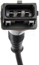Engine Camshaft Position Sensor fits 1999-2006 BMW X5 325Ci 330Ci,330i,330xi,530