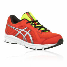 ASICS GEL Running Shoes Synthetic Men's Trainers