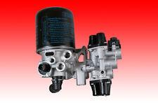 Air Dryer with Vierkreisschutzventil Suitable for Iveco Stralis Trakker