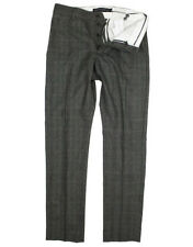 French Connection Wool Blend Tailored Trousers for Women