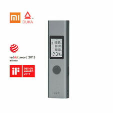 Xiaomi LS-P Duke Handheld Laser Distance Meter Digital Tape Range Finder Measure