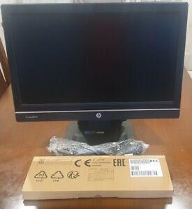 HP Compaq Elite 8300 All-In-One PC Intel ® Core ™ i5-3470 3.20 GHz 4GB 240GB SSD