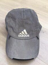 Adidas Adjustable Cap Hat Adult