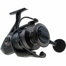 Penn Conflict 4000 Spinning Reel Fishing Boating