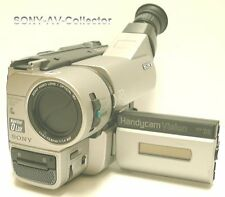 SONY CCD-TRV65 Hi8 Video8 8mm XRAY Player Recorder Camera Camcorder as EVO-250
