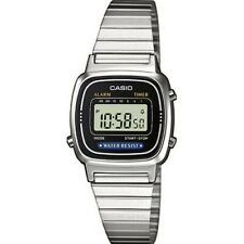 Orologio Casio Digitale Donna