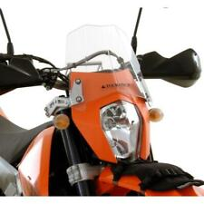 Touratech Windscreen - KTM 690 Enduro /R 12-17
