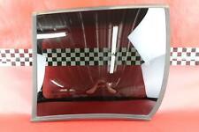 1995-2002 Pontiac Firebird Passenger Right RH Roof Glass Only