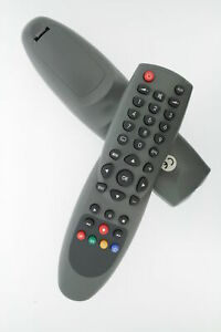 Replacement Remote Control for Pure EVOKE-C-D6