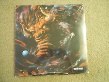 MONSTER MAGNET ~LAST PATROL ~STRICTLY LTD ED 180g 2LP VINYL ~KYUSS, FU MANCHU