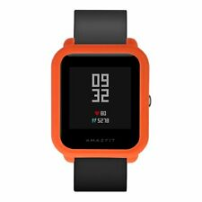 For Xiaomi Huami Amazfit Bip Youth Watch Full Body Cover Snap On Case Protector