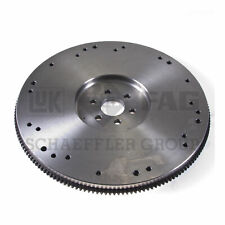 LuK 670774008108 Transmission Flywheel, Fits Ford 75-96 STANDARD 51-18