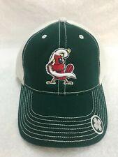 MiLB Springfield Cardinals Baseball Hat -St Louis Minor League Club