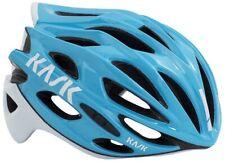 Kask Mojito X Road Cycling Helmet - Blue