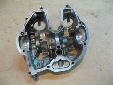 Cache culbuteurs pour Honda 650 NX Dominator - SLR - RD02 - RD09A