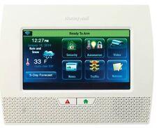 Brand New Honeywell L7000pk LYNX Touch Wireless Control Panel 3-1-1 Kit
