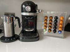 KA Espresso VASCHETTA GALLEGGIANTE per KitchenAid Caffè Espresso Macchine da Caffè