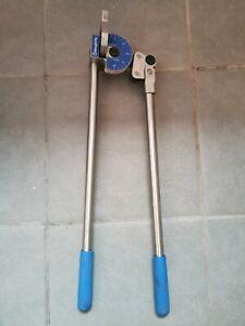 "Swagelok 1/2"" Pipe/tube Bender"
