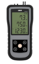 Portable pH/EC/TDS/Temp Monitor HM-200