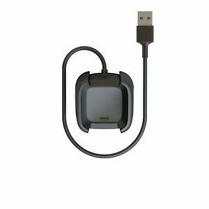 OEM Fitbit Versa Retail Charging Cable