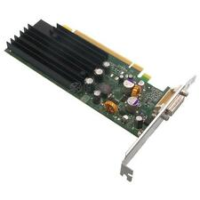 HP Grafikkarte NVS 285 PCI-E x16 128MB - 430965-001