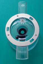 Ciotola cassetto estrattore separatore polpa H KOENIG GSX12