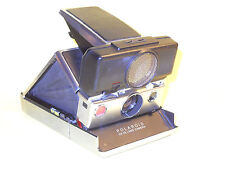 Polaroid SX-70 Sonar perfectly working in very good condition!