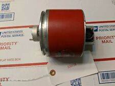 TR Electronic Encoders -- CE-100-M -