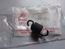 Kawasaki 92144-2086 Clutch Spring fits TG24