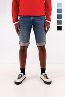 Mens Vintage Levis Denim Shorts (Grade A) Levi Strauss Various Sizes
