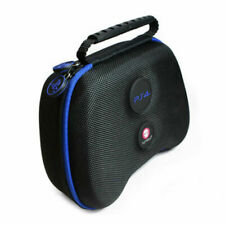 Official Numskull Ps4 Dualshock 4 Controller Protective Carry Case Bag