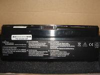 Original Battery Squ-802 Squ-803 Eup-P2-5-24 11.1v 4800mah Genuine Battery New