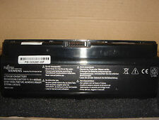 original Battery Packard Bell EasyNote SL81 SL65 SL51 SL45 SL35 battery battery