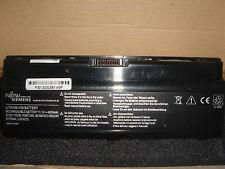 Batterie D'ORIGINE Packard Bell EasyNote SL81 SL65 SL51 SL45 SL35 Battery ACCU