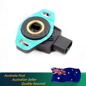 Throttle Position Sensor For Honda CR-V 2.4L Accord 2.4L 3.0L Element 2.4L 03-06